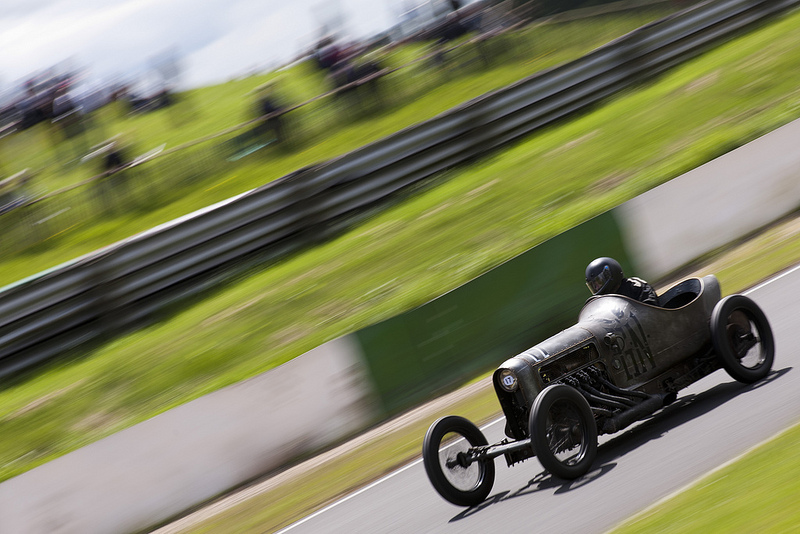 gn_jap_hairpin_canon5d_featured